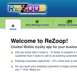 Rezoop.com